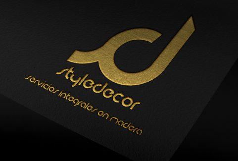 Branding | Styledecor | Mobiliario de Oficina
