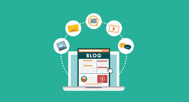 Cómo acelerar WordPress en 10 pasos y hacer que tu blog cargue más rápido en móviles y ordenador – Con el método Blogpocket