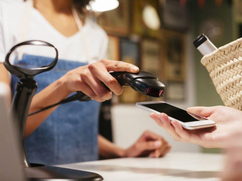 Alerta al comercio online: llega la nueva norma de pagos