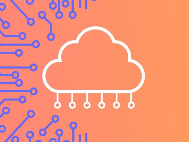 ¿Que es el cloud computing y para que sirve?