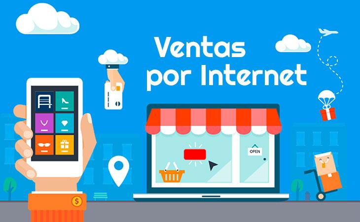 50 acciones para aumentar las ventas de tu Tienda Online