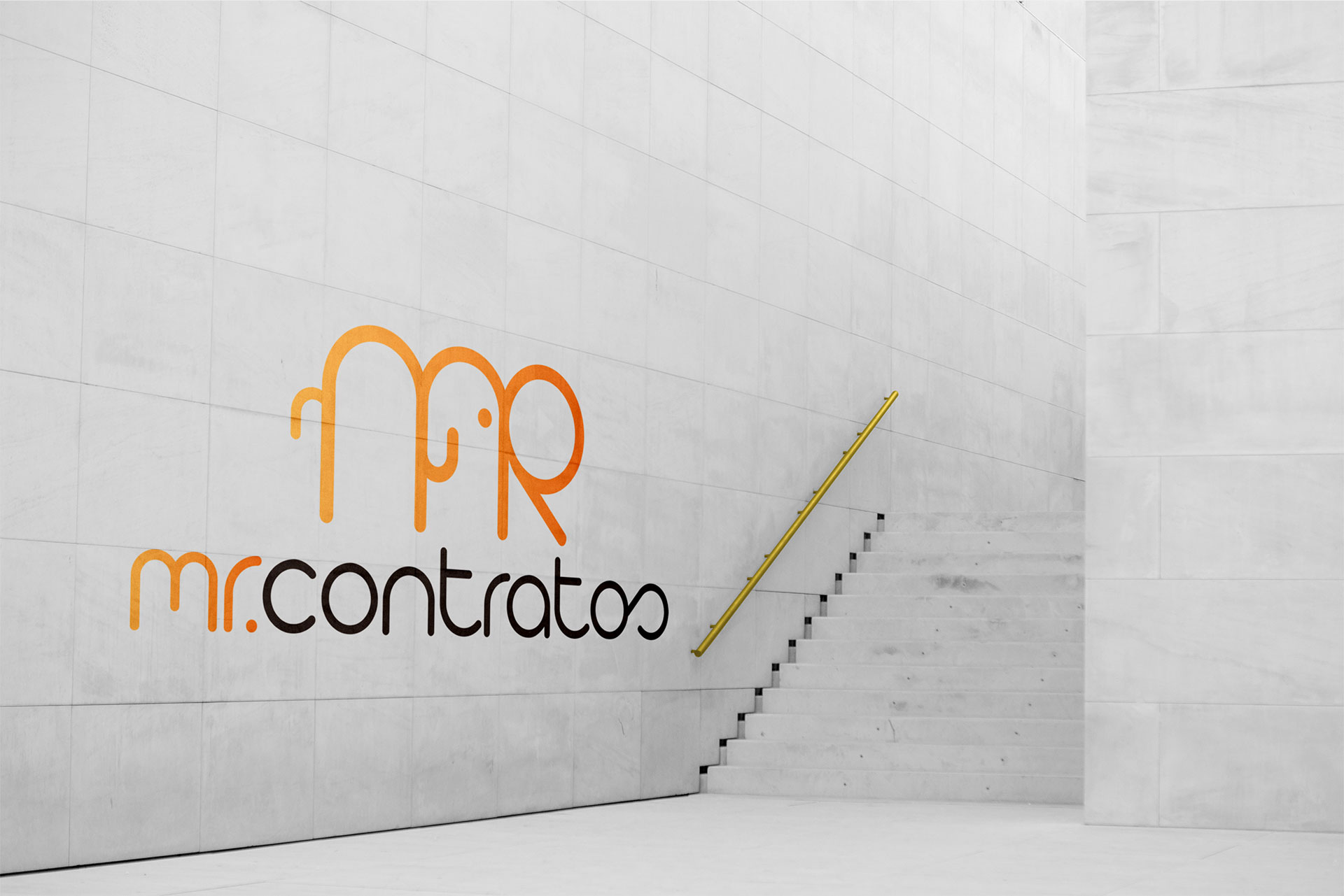 Diseño grafico castellon