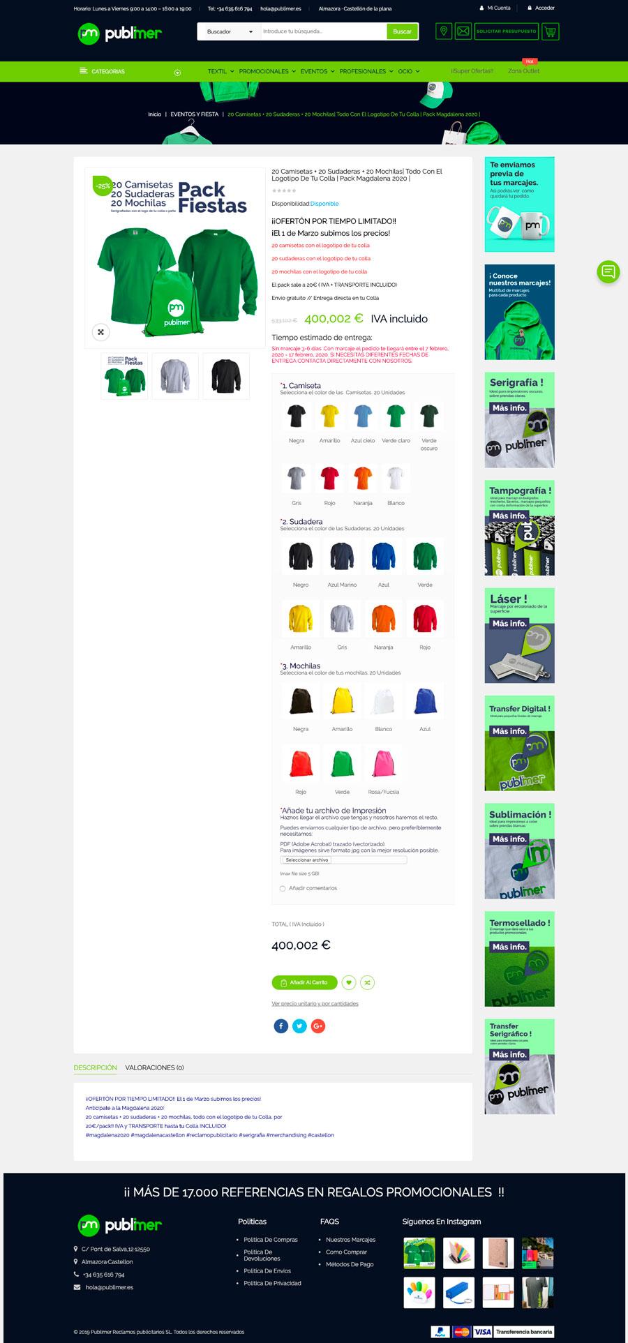 FireShot-Capture-064---20-camisetas-+-20-sudaderas-+-20-mochilas--Todo-con-el-logotipo-de-tu_---publimer.es