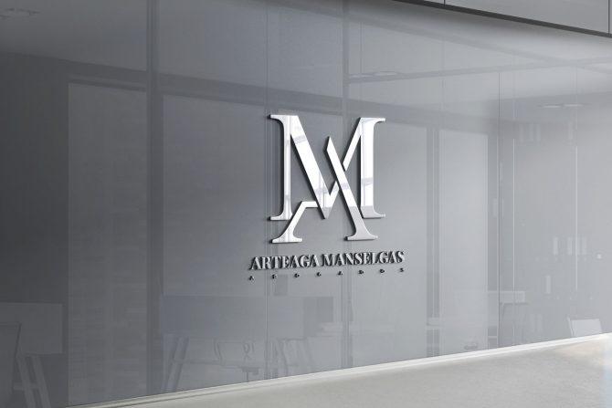 Branding | Arteaga Manselgas Abogados