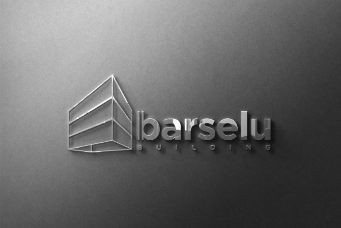 Branding | Barselu Building s.l.