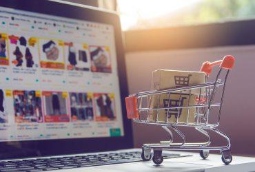 Vender por internet desde cero | La guia mas completa