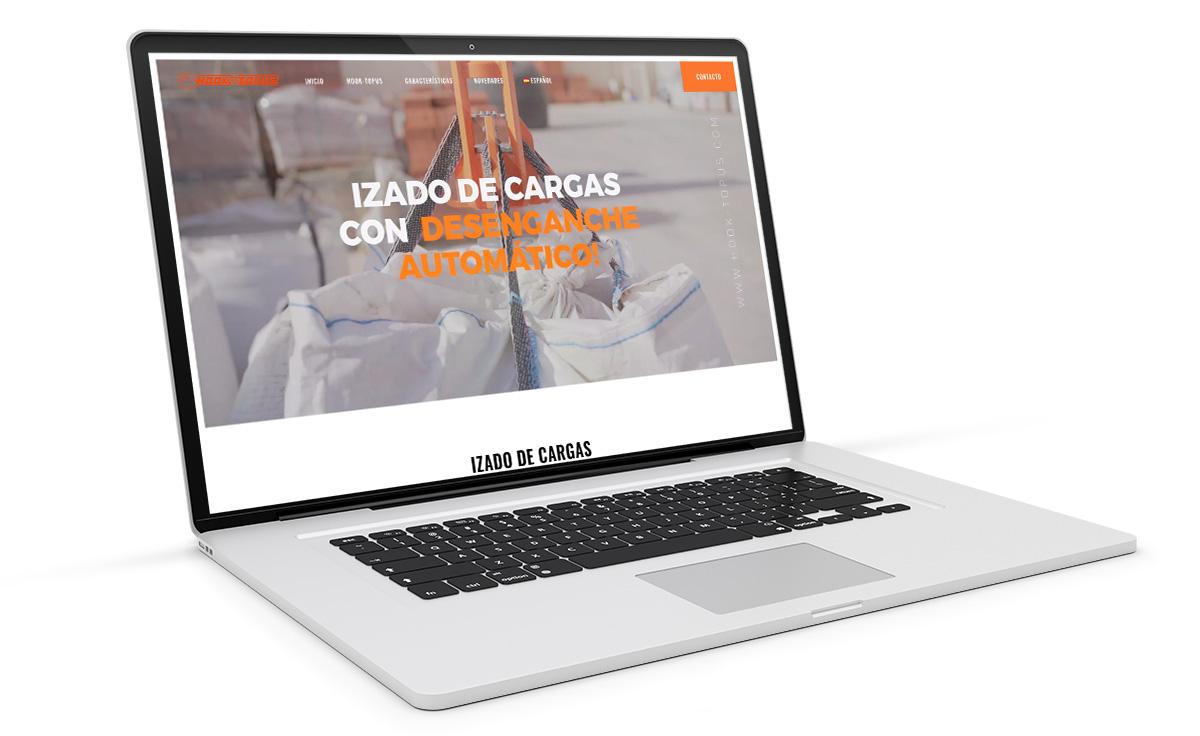 diseño-web-castellon-