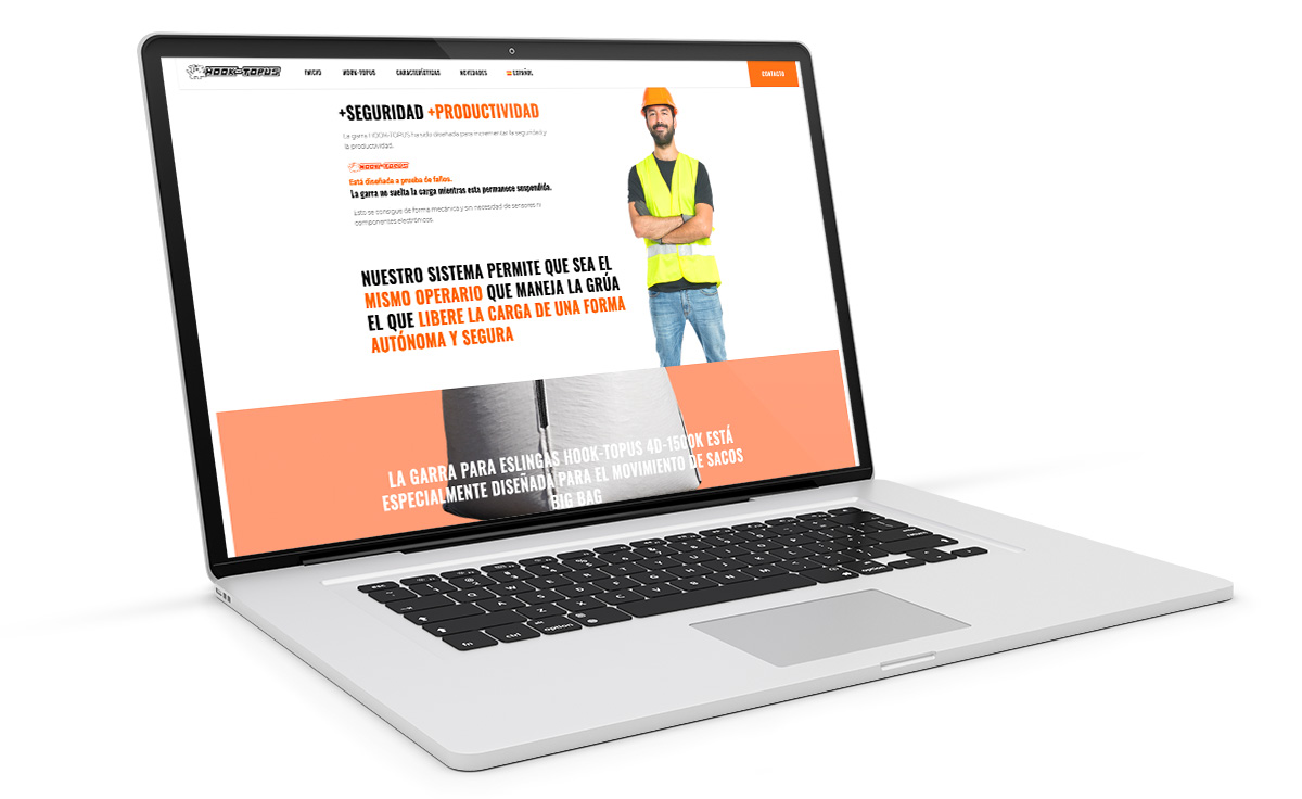 diseño-web-castellon-calidad