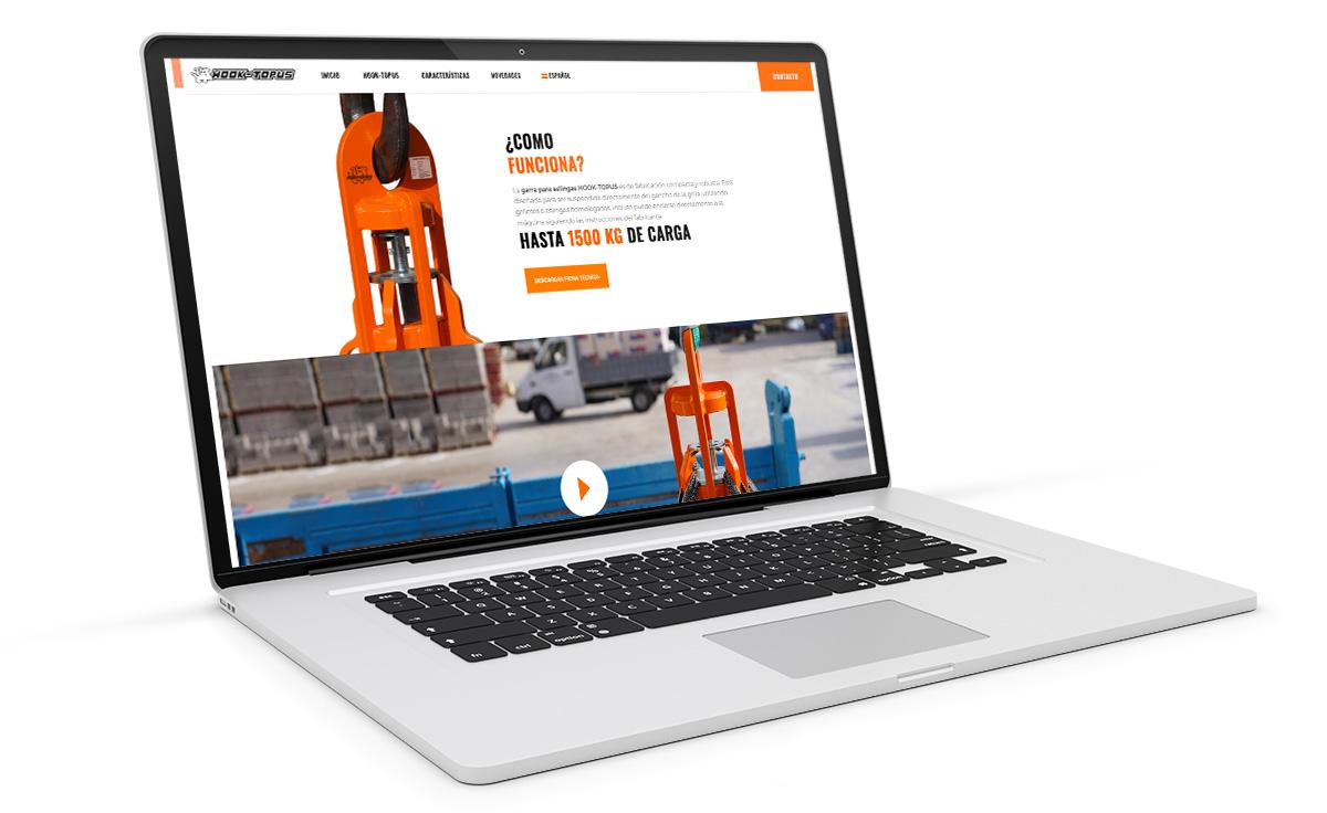 diseño-web-castellon-estudio
