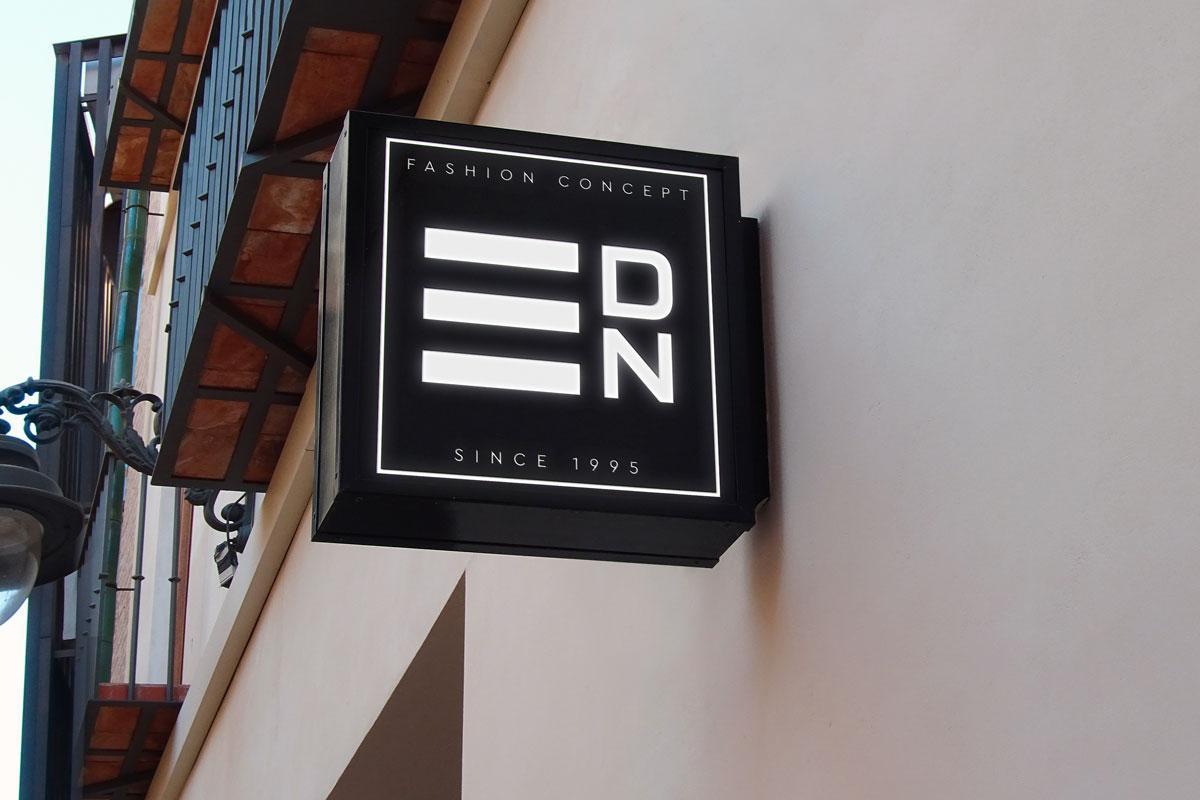 eden_4