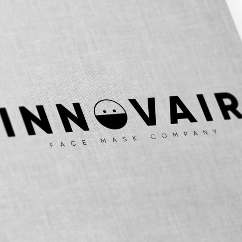 Branding | Innovair